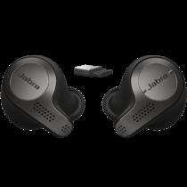 Jabra Evolve 65t UC  (6598-832-209)