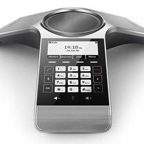 Yealink CP930W DECT IP conferentietelefoon, NFR Promo t/m 31 oktober 2019