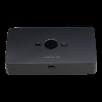 Jabra Link 950 USB-C (2950-79)