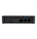 JABRA Jabra Link 950 USB-C (2950-79)