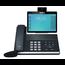 YEALINK Yealink VP-59, Smart media Video IP-Telefoon