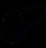 JABRA Jabra Pro 930 duo UC  (930-29-509-101)