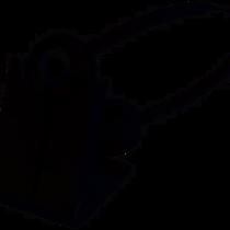 Jabra Pro 930 duo UC  (930-29-509-101)