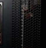 42U Serverkast 800mm met geperforeerde deur