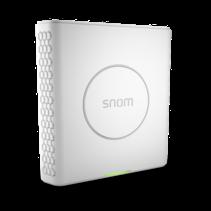 SNOM M900 (00004426)