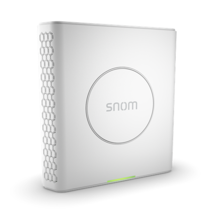 SNOM SNOM M900 (00004426)
