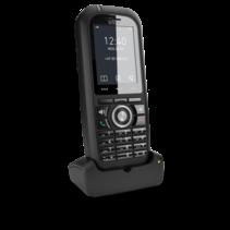 SNOM M80 (00004424)