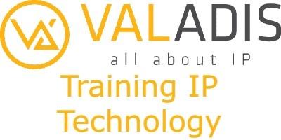 IP Technology Training