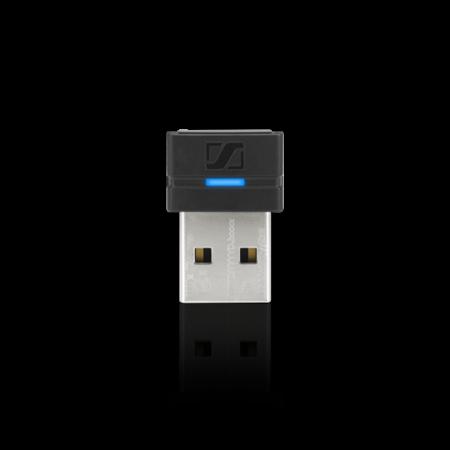 EPOS / Sennheiser Sennheiser BTD 800 USB ML
