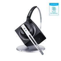 Sennheiser DW Office USB ML (DW 10 - USB ML)