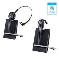 EPOS D 10 USB ML - EU