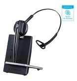 Sennheiser Sennheiser D 10 USB ML - EU