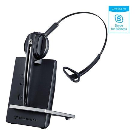 EPOS / Sennheiser EPOS D 10 USB ML - EU