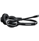 EPOS / Sennheiser Sennheiser DW PRO 2 USB ML (DW 30 - USB ML)