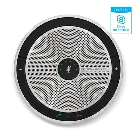 EPOS / Sennheiser Sennheiser SP 10 ML - Speakerphone