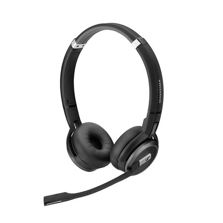 EPOS / Sennheiser Sennheiser SDW 60 Headset only