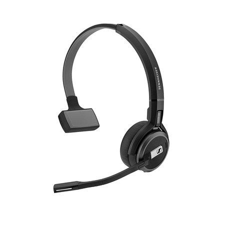 EPOS / Sennheiser Sennheiser SDW 30 Headset only