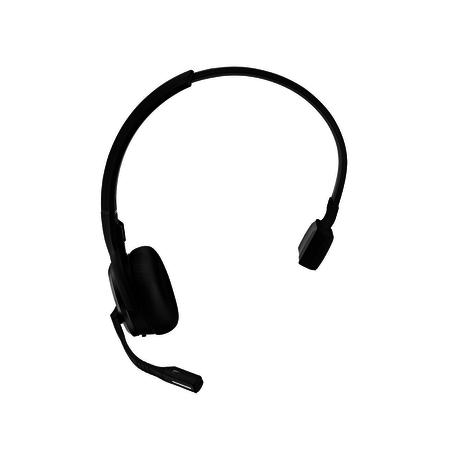 Sennheiser Sennheiser SDW 30 Headset only