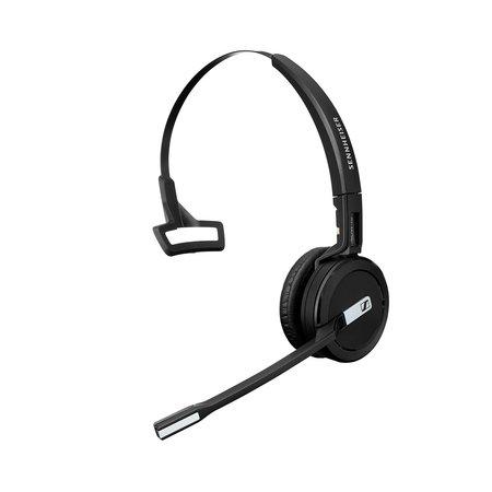 Sennheiser Sennheiser SDW 10 Headset only