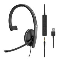 Sennheiser SC 135 USB
