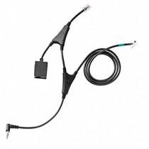 Epos CEHS-AL 01 for Alcatel IP Touch 8/9