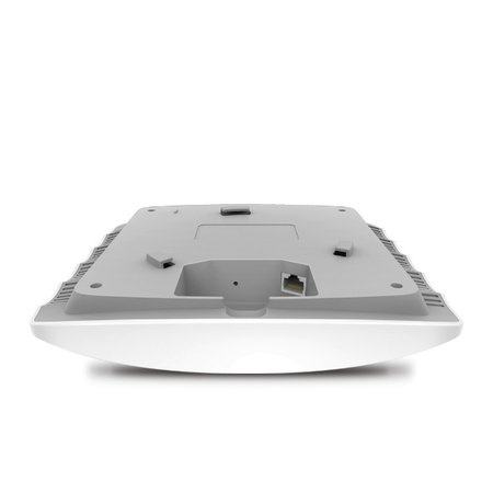 TP-LINK TP-Link EAP225 V3