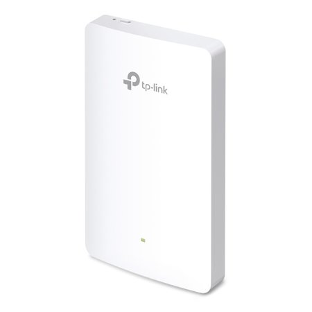 TP-LINK TP-Link EAP225-Wall