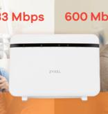 ZyXEL Zyxel VMG8825-B50B