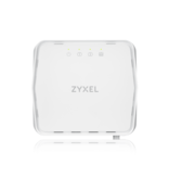 ZyXEL ZyXEL VMG4005-B50A, Annex A, vanaf medio maart 2020 leverbaar