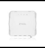 ZyXEL ZyXEL VMG4005-B50A, Annex A