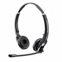 Sennheiser DW PRO 2 (DW 30 HS) alleen headset