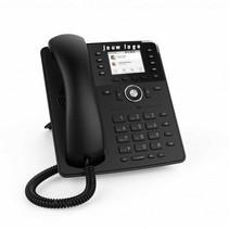 SNOM D735 customized  (00009101)