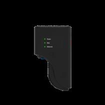 Genexis FiberXport OCG-GN-P2110-EU-1, beschikbaar eind mei 2020