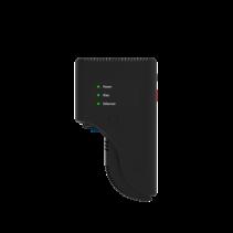 Genexis FiberXport OCG-GN-P2110-EU-1