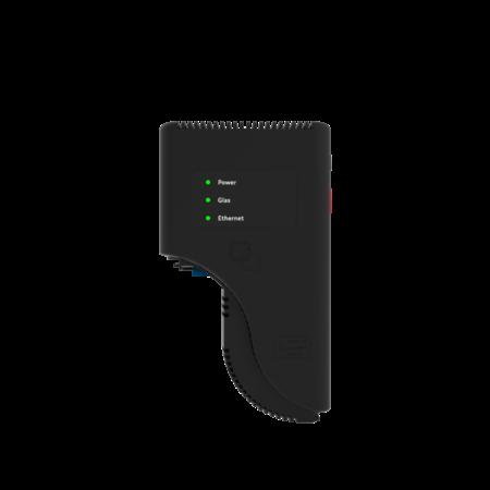 GENEXIS Genexis FiberXport OCG-GN-P2110-EU-1, beschikbaar eind maart 2020