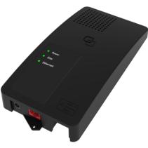 Genexis Element TY01-P2110-EU-1, beschikbaar eind maart 2020