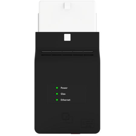 GENEXIS Genexis Element TK01-P2110-EU-1, beschikbaar eind maart 2020