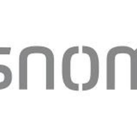 SNOM SNOM Riempclip voor M65