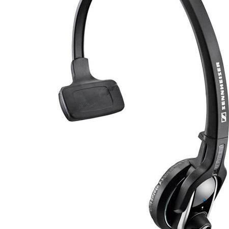 EPOS / Sennheiser Sennheiser DW PRO 1 alleen headset
