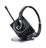 EPOS / Sennheiser EPOS / Sennheiser DW PRO 2 ML (DW 30 Phone - USB ML)