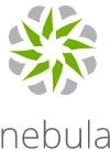 Oude Nebula interface verdwijnt per 1 mei
