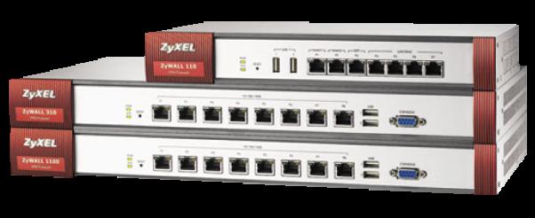 SSL Inspection op Zywalls