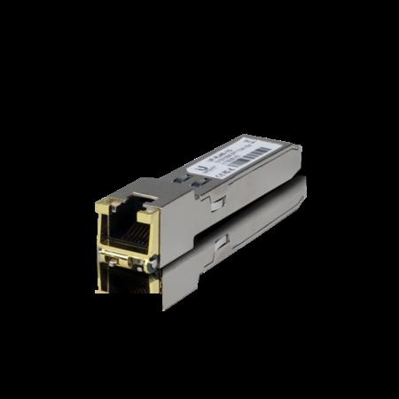 UBIQUITI 1G SFP module SFP to RJ45