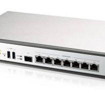 ZyXEL Zywall USG Flex500 firewall