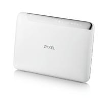 ZyXEL LTE5366