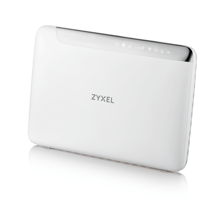 ZyXEL ZyXEL LTE5366 4G LTE-A Indoor IAD