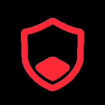 ZyXEL Licentie anti-malware Zywall USG Flex serie