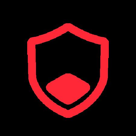 ZyXEL ZyXEL Licentie anti-malware, 1 of 2 jaar voor USG Flex100, Flex200 en Flex500