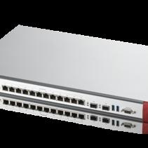 ZyXEL VPN Firewall VPN1000 met 1 yr SD-WAN licentie