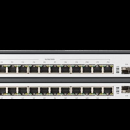 ZyXEL ZyXEL VPN Firewall VPN 1000 met 1 yr SD-WAN licentie
